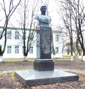 kravchenko4