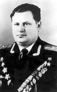 kulichv1