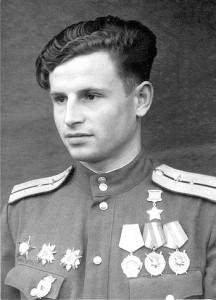 kulichv3