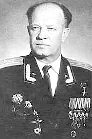 laskov1