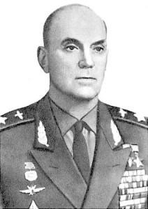 savitskiy1