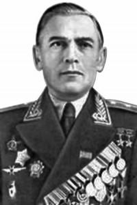 ryazanov