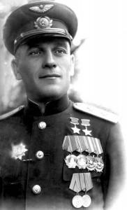 ryazanov3