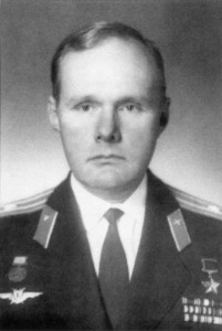 shcherbakov
