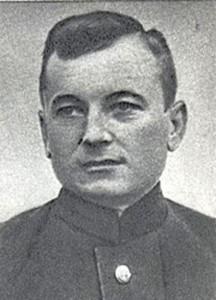 Asjamov