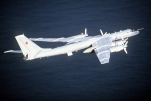 Tu-142-7