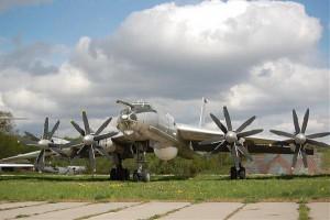 tu-142-2