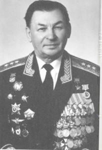 Reshetnikov