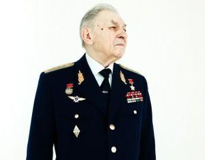 Reshetnikov2