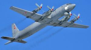 il-38-2