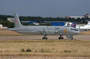 il-38-3