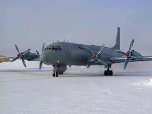 il-38-4