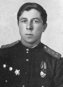 shpunjakov2