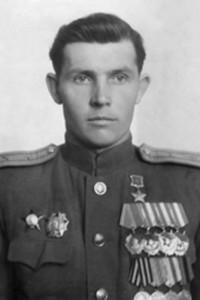 Barchenkov