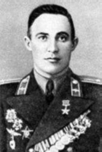 merenkov