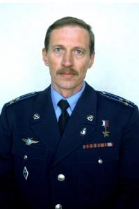 rayevsky