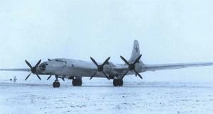 tu-85