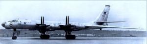 tu-95-3