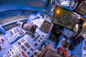 su-35_simulator_005