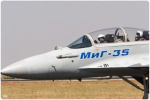 MiG-35_001.t