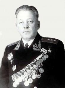 preobrajhensky