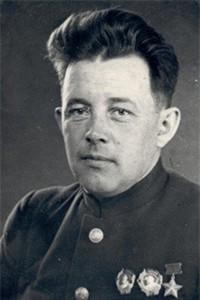 preobrajhensky2