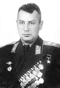 kumanichkin
