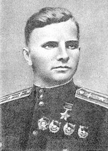 kozachenko